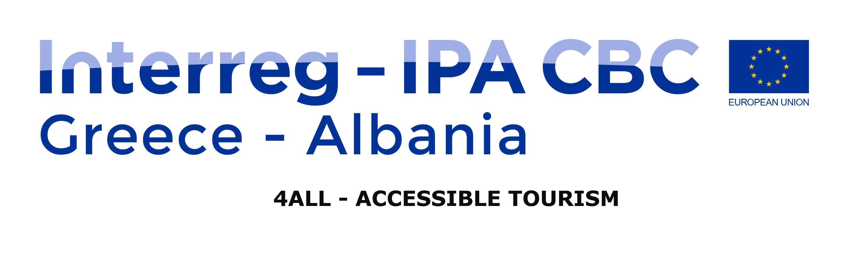 Interreg IPA CBC GR ALB 4ALL